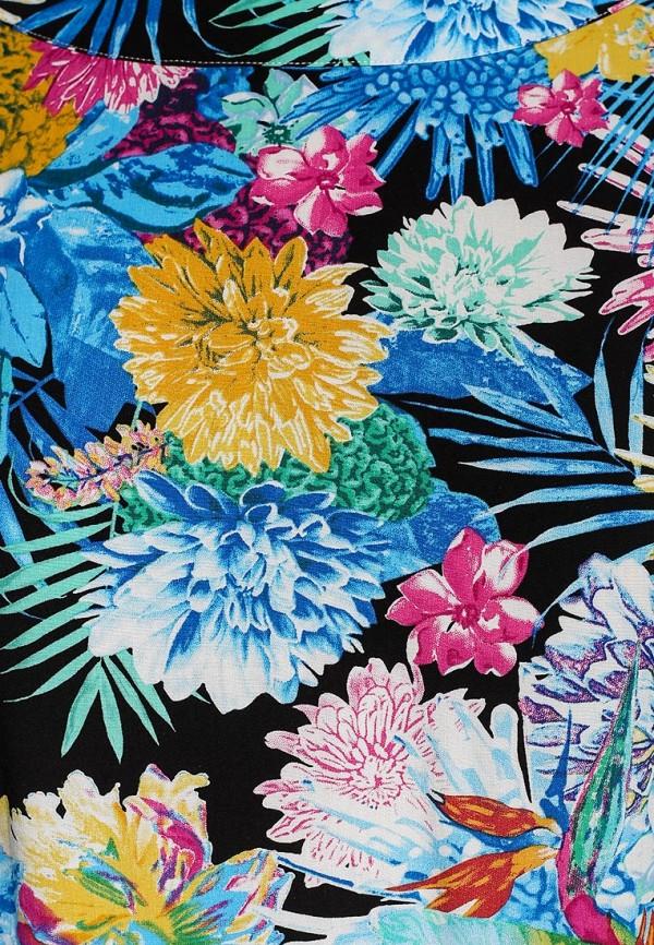 Блуза Baon (Баон) B195402: изображение 2