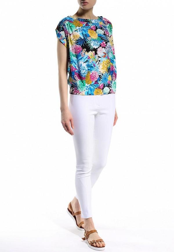 Блуза Baon (Баон) B195402: изображение 3