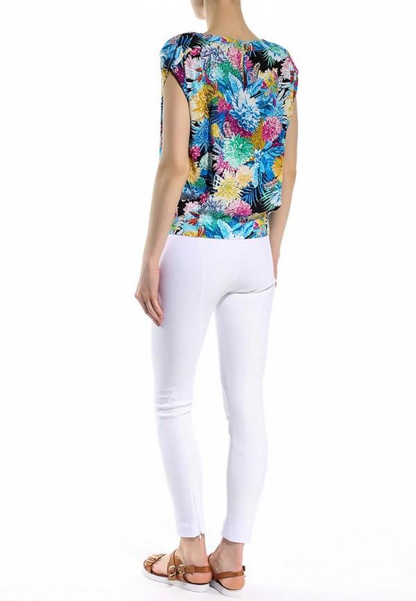 Блуза Baon (Баон) B195402: изображение 4