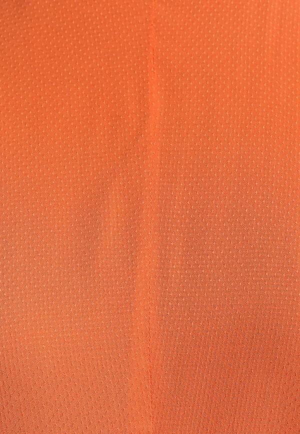 Топ Baon (Баон) B265401: изображение 2