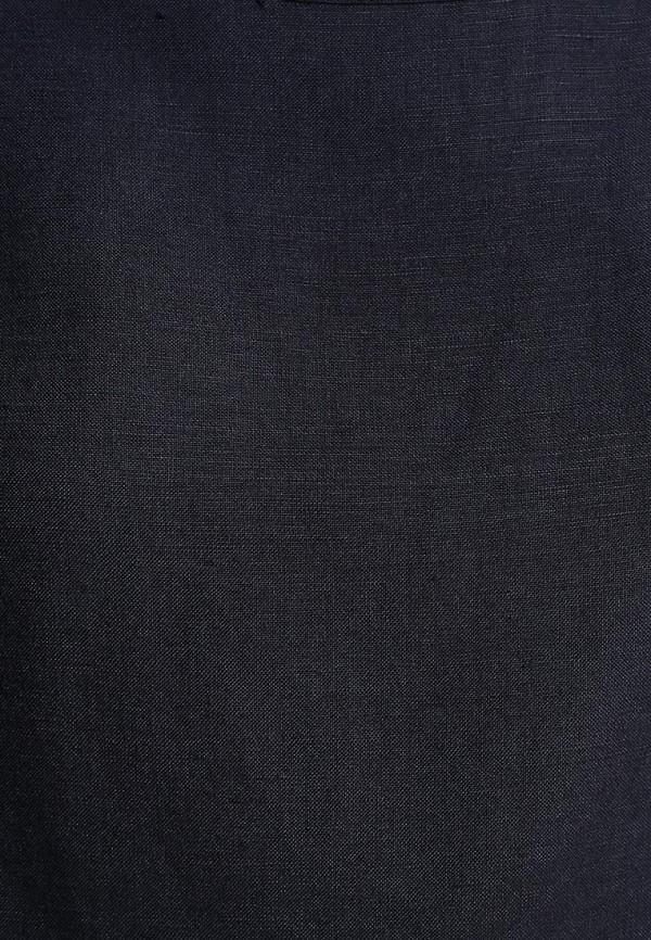 Топ Baon (Баон) B265413: изображение 2