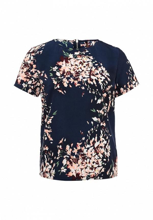 Блуза Baon (Баон) B195001: изображение 1