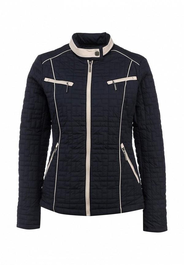 Куртка Baon (Баон) B035003: изображение 1