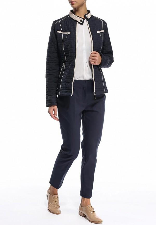 Куртка Baon (Баон) B035003: изображение 2