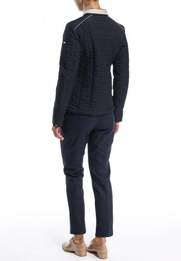 Куртка Baon (Баон) B035003: изображение 3