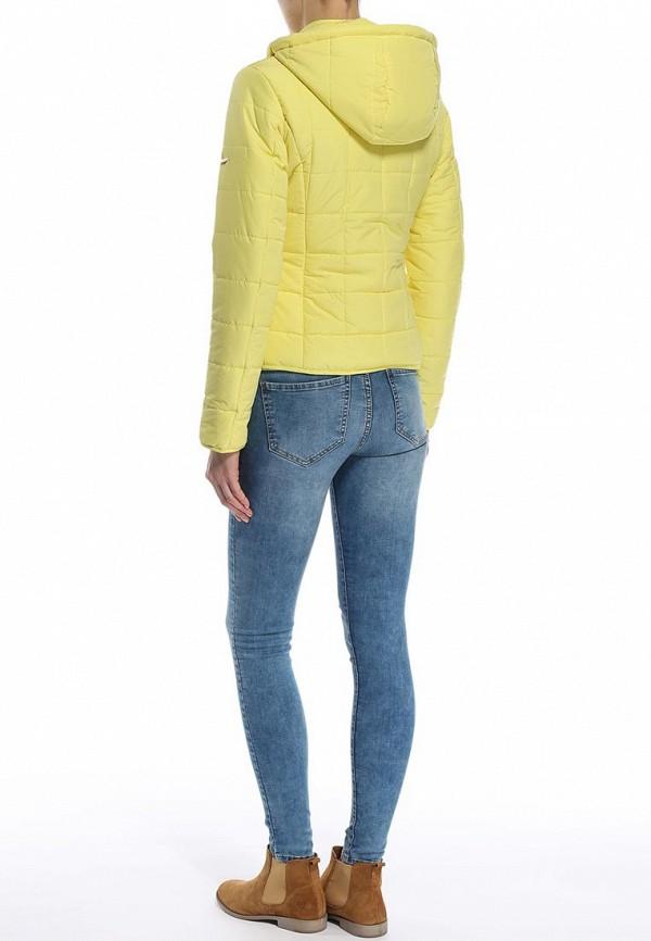 Куртка Baon (Баон) B035004: изображение 4