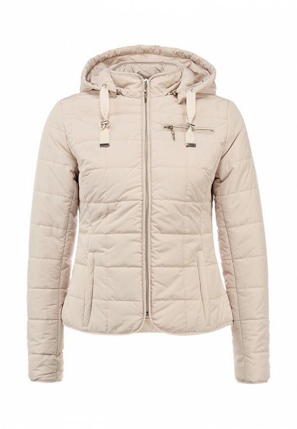 Куртка Baon (Баон) B035004: изображение 1
