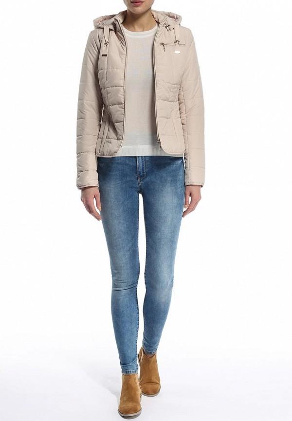 Куртка Baon (Баон) B035004: изображение 2
