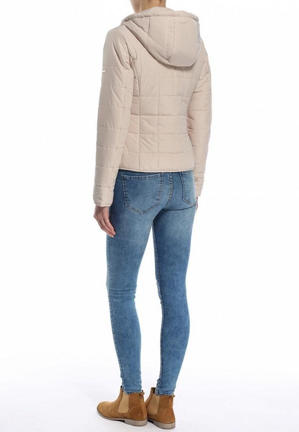 Куртка Baon (Баон) B035004: изображение 3
