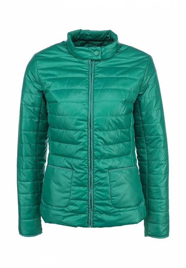 Куртка Baon (Баон) B035005: изображение 5