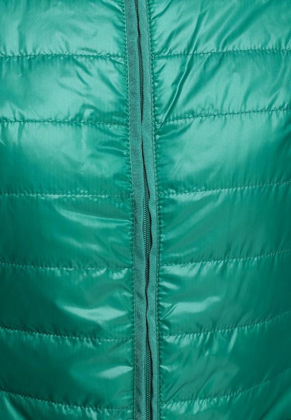 Куртка Baon (Баон) B035005: изображение 6