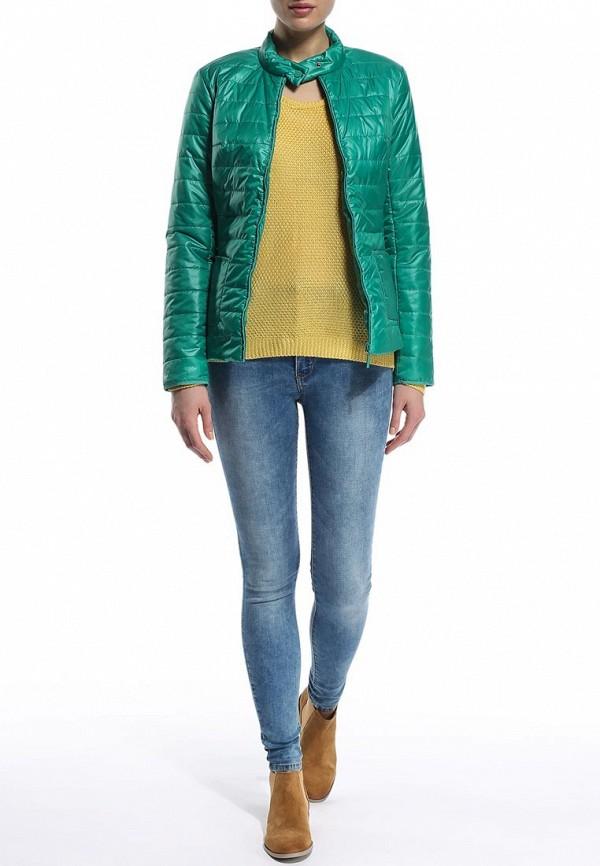 Куртка Baon (Баон) B035005: изображение 7