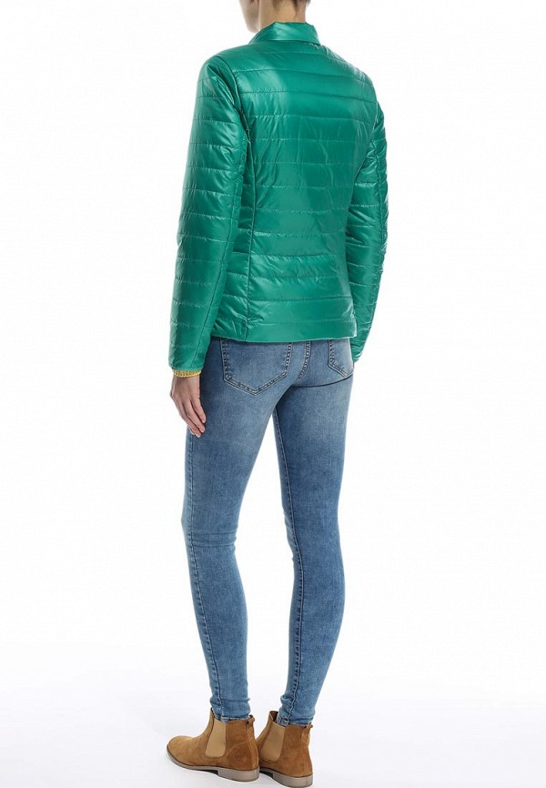 Куртка Baon (Баон) B035005: изображение 8