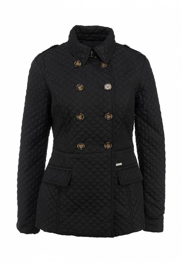 Куртка Baon (Баон) B035007: изображение 1