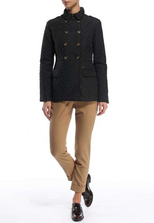 Куртка Baon (Баон) B035007: изображение 2