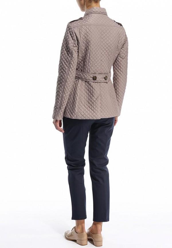 Куртка Baon (Баон) B035007: изображение 3