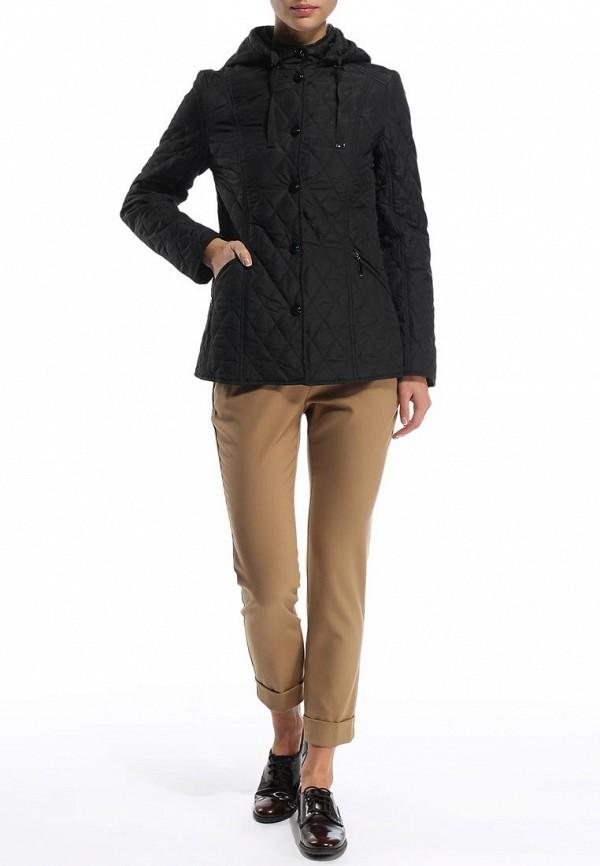 Куртка Baon (Баон) B035013: изображение 2
