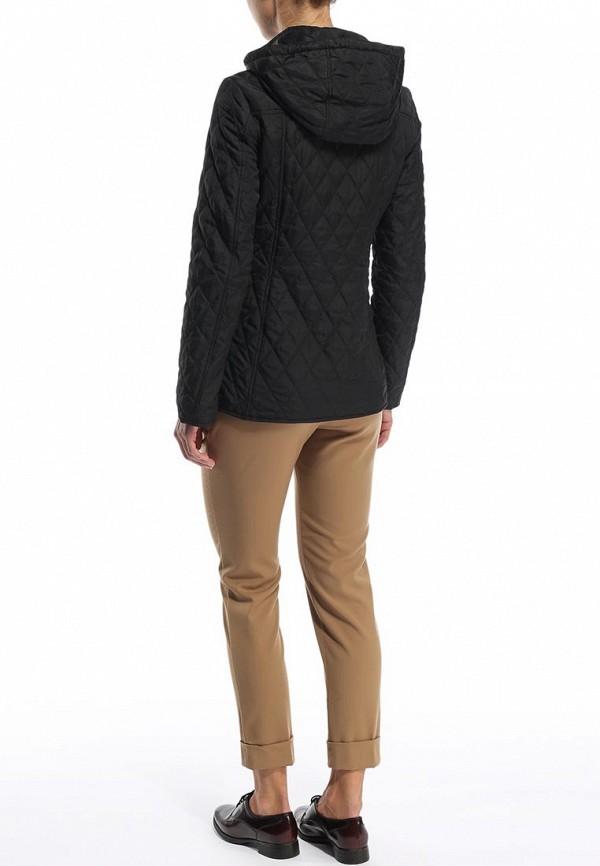 Куртка Baon (Баон) B035013: изображение 3