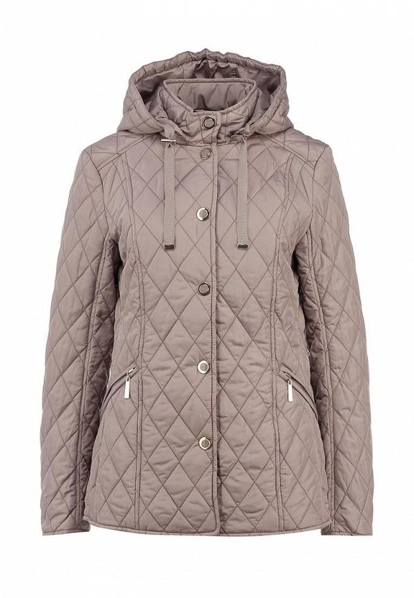 Куртка Baon (Баон) B035013: изображение 1
