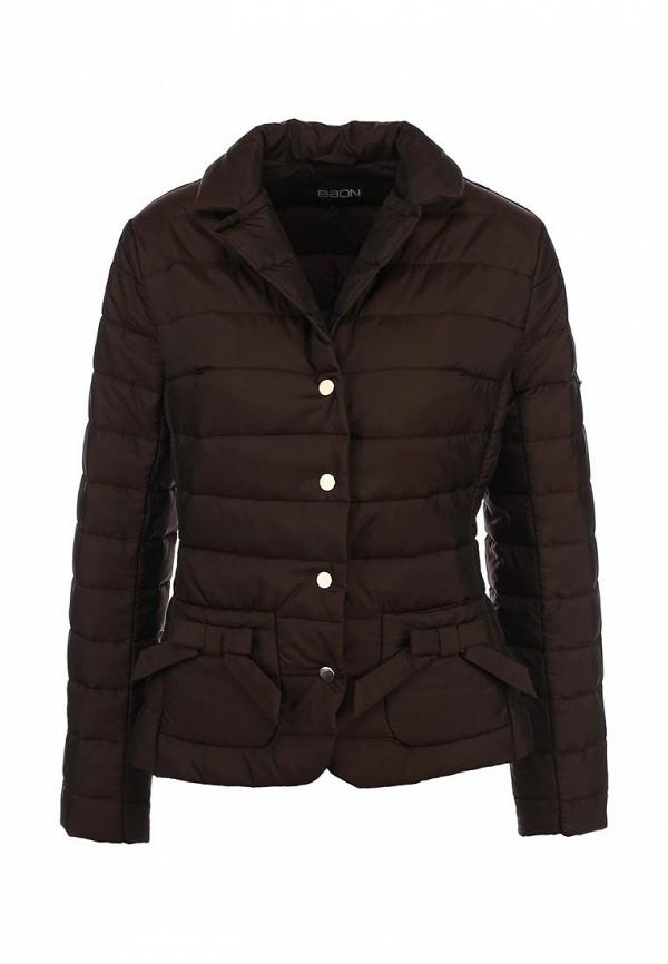 Куртка Baon (Баон) B035015: изображение 1