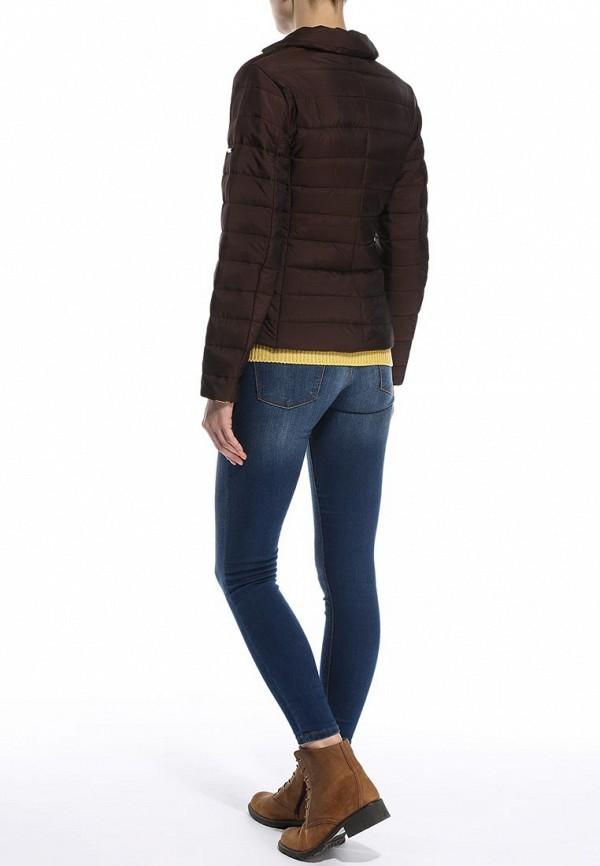 Куртка Baon (Баон) B035015: изображение 3
