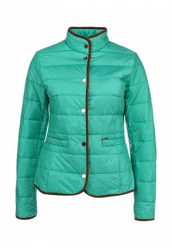 Куртка Baon (Баон) B035016