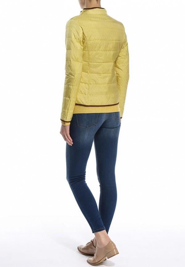 Куртка Baon (Баон) B035016: изображение 4
