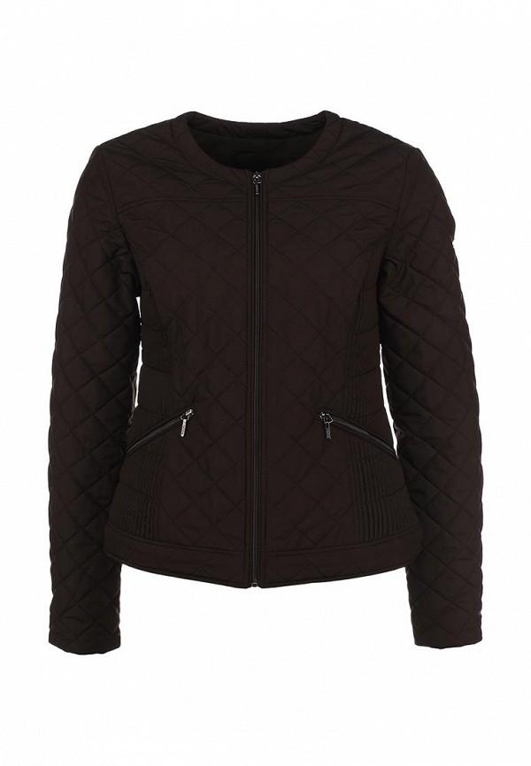 Куртка Baon (Баон) B035017: изображение 1