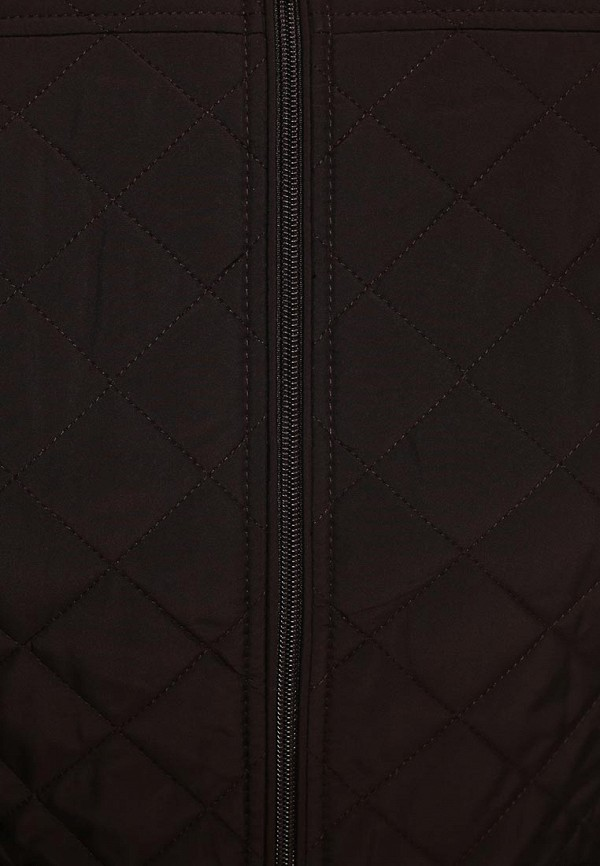 Куртка Baon (Баон) B035017: изображение 2
