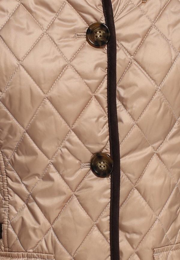 Куртка Baon (Баон) B035018: изображение 2