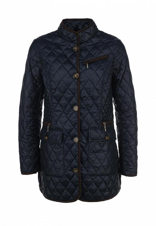 Куртка Baon (Баон) B035018: изображение 1