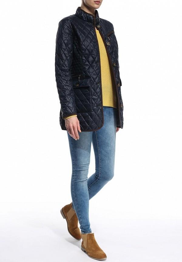 Куртка Baon (Баон) B035018: изображение 3