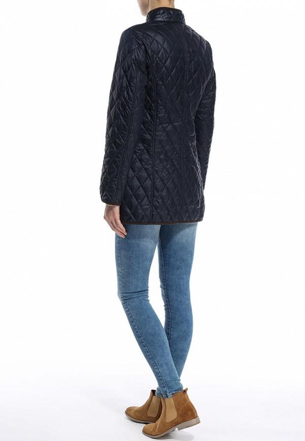 Куртка Baon (Баон) B035018: изображение 4