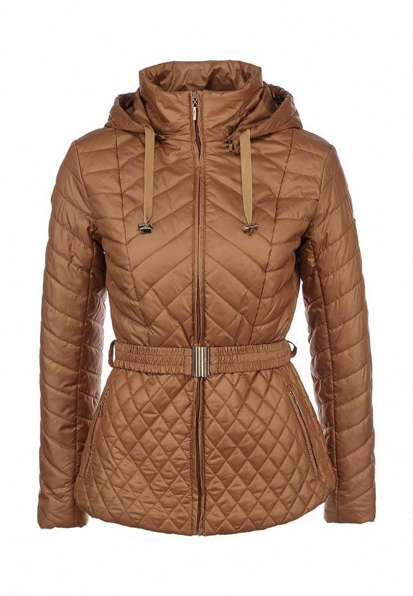 Куртка Baon (Баон) B035019: изображение 1