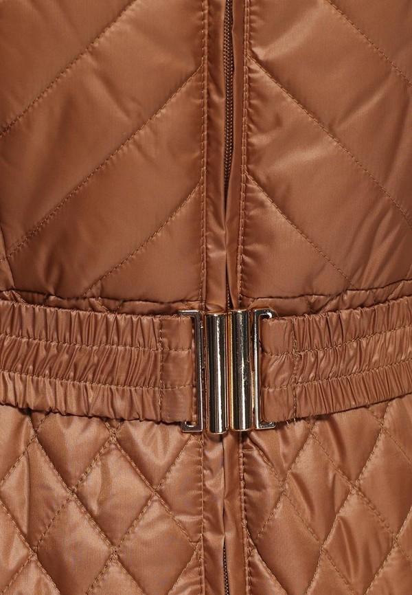 Куртка Baon (Баон) B035019: изображение 2