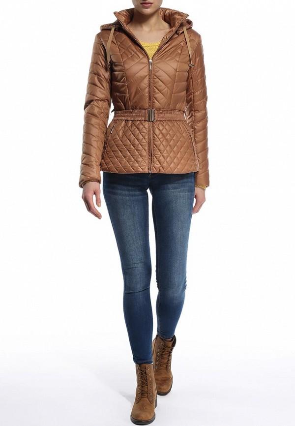 Куртка Baon (Баон) B035019: изображение 3