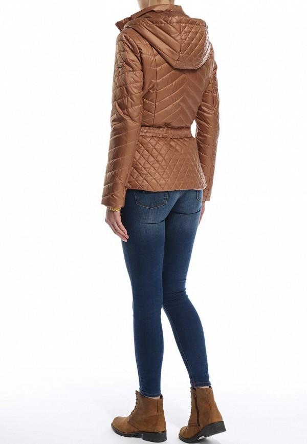 Куртка Baon (Баон) B035019: изображение 4