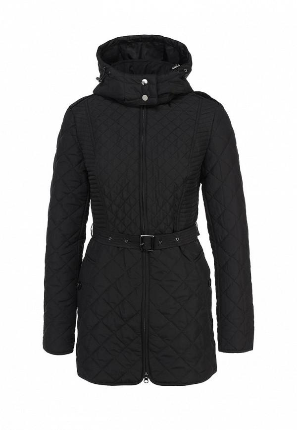 Куртка Baon (Баон) B035023: изображение 1