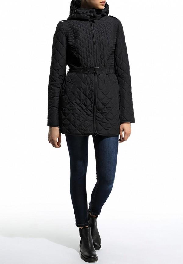 Куртка Baon (Баон) B035023: изображение 4