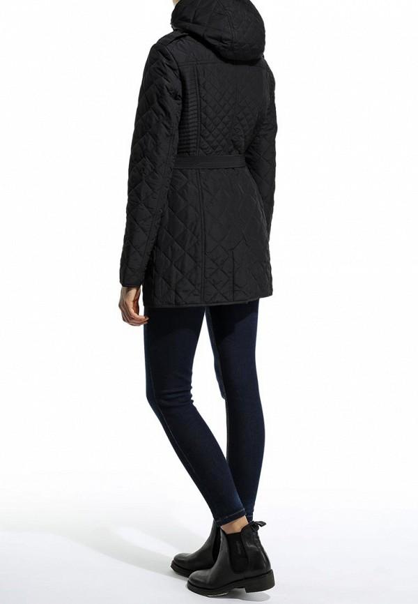 Куртка Baon (Баон) B035023: изображение 5