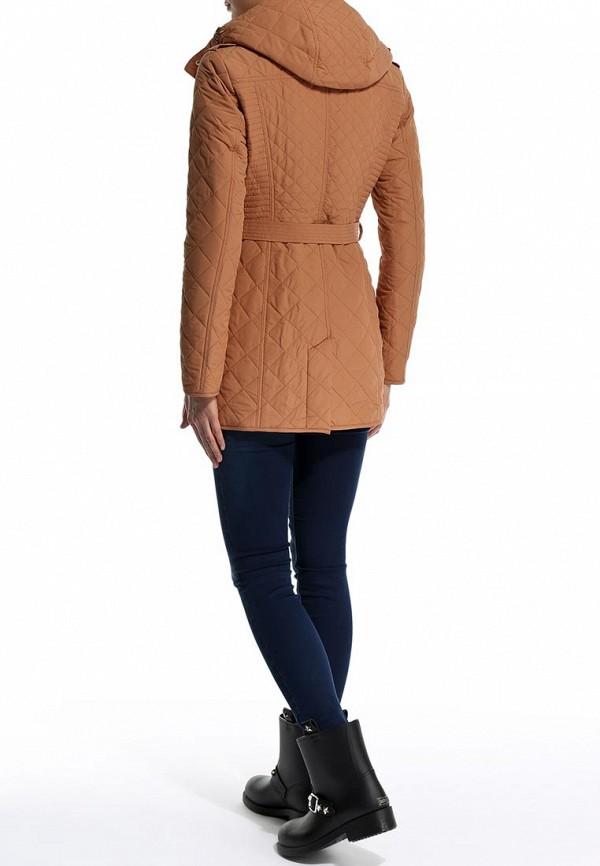 Куртка Baon (Баон) B035023: изображение 3