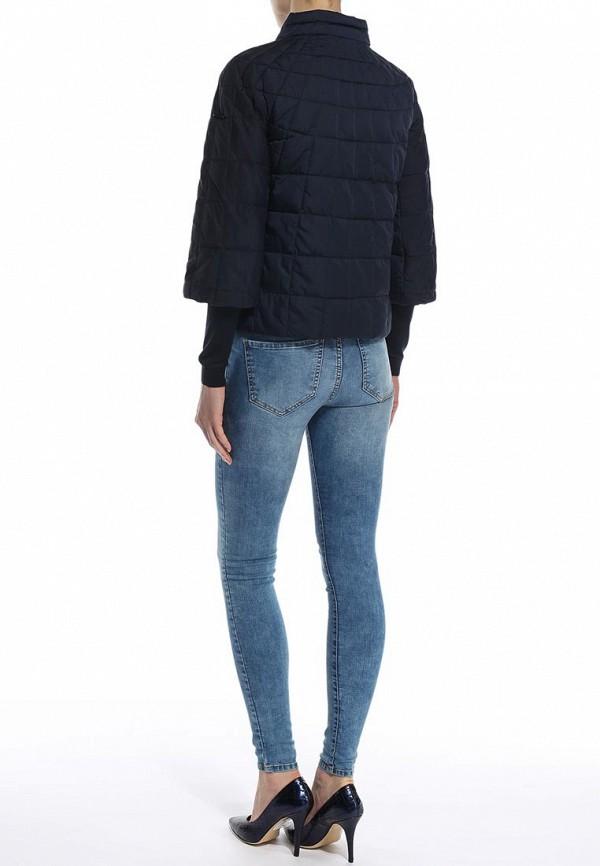 Куртка Baon (Баон) B035024: изображение 3