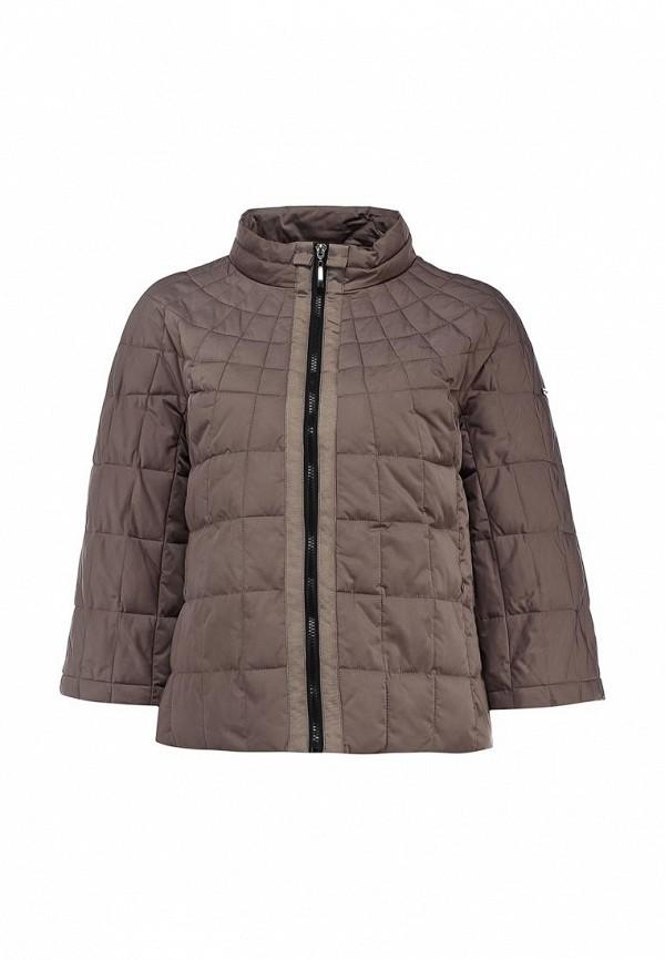 Куртка Baon (Баон) B035024: изображение 1