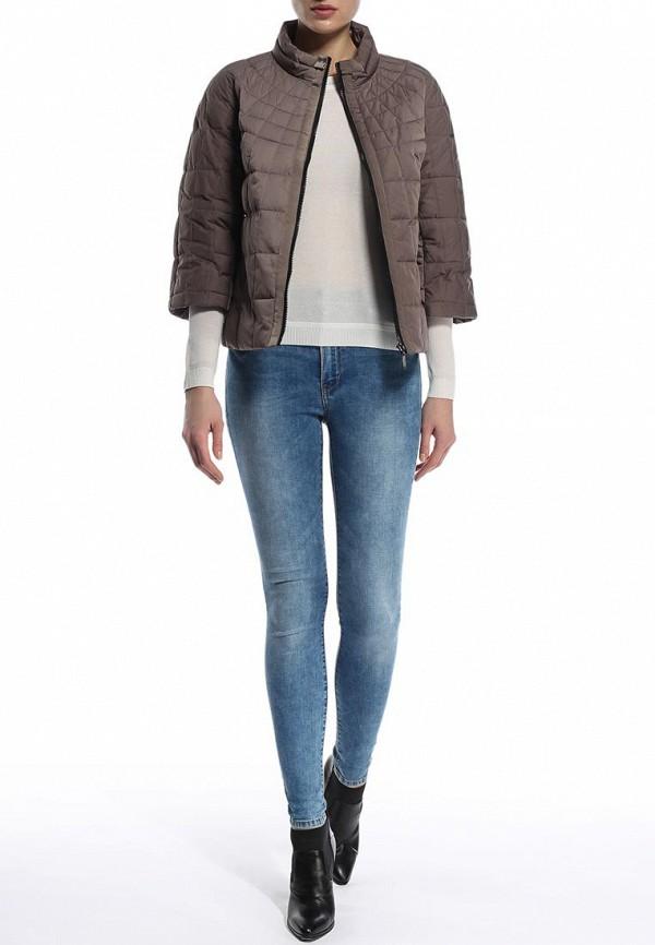 Куртка Baon (Баон) B035024: изображение 2