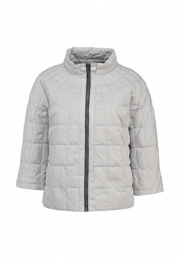 Куртка Baon (Баон) B035024: изображение 4