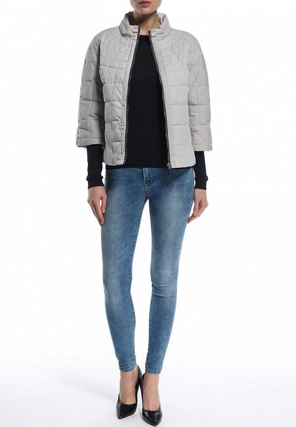 Куртка Baon (Баон) B035024: изображение 5