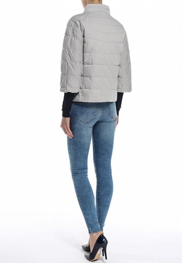 Куртка Baon (Баон) B035024: изображение 6