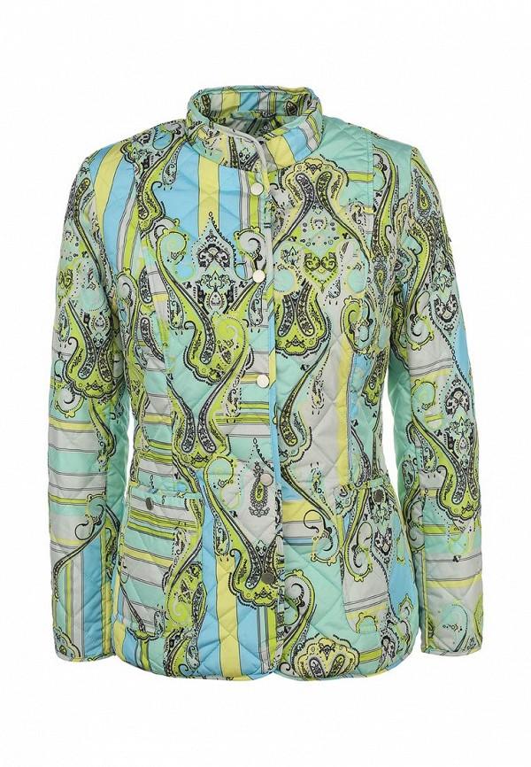 Куртка Baon (Баон) B035028: изображение 1