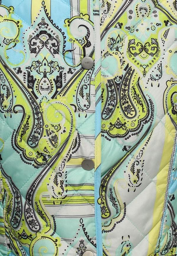Куртка Baon (Баон) B035028: изображение 2