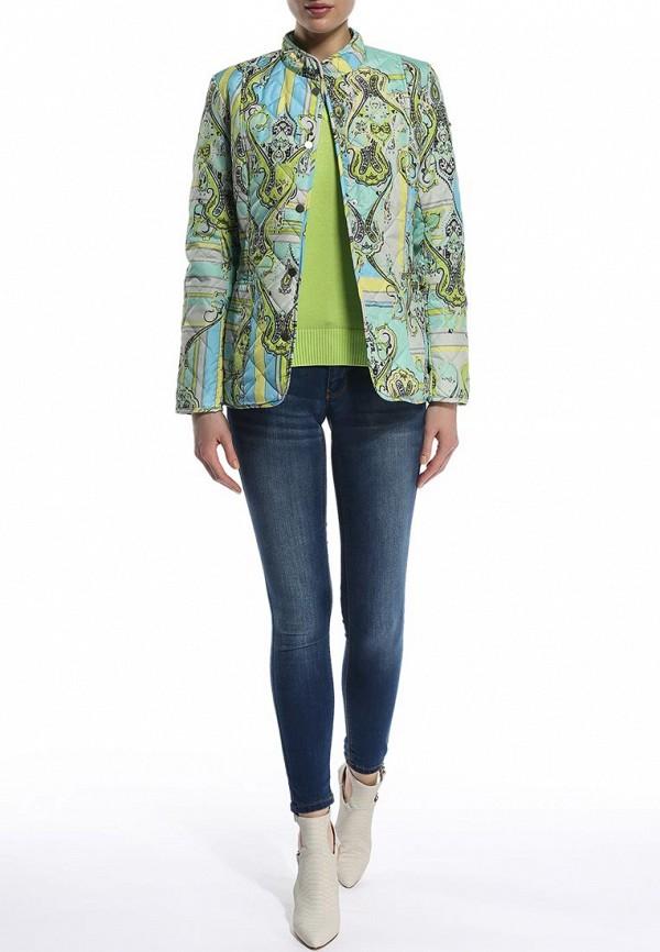 Куртка Baon (Баон) B035028: изображение 3